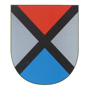 prutz-gemeinde