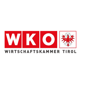 wko-tirol
