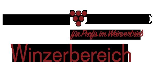sign-winzerbereich-neu