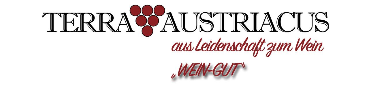 terra-austriacus